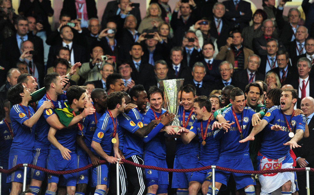 Frank+Lampard+Chelsea+v+SL+Benfica+Xre_7