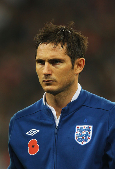 Frank+Lampard+England+v+Spain+International+FhrElJVOOiHl.jpg
