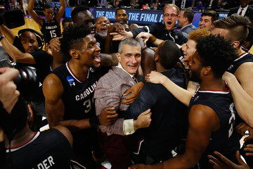 Frank Martin USA - Sports Pictures of the Week - March 20, 2017