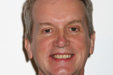 Frank Skinner Sony Radio Academy Awards 2012. Source: Getty Images