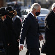 Frank-Walter Steinmeier Prince Charles And Camilla Visit Berlin On National Day of Mourning