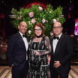 Frank Zambrelli Accessories Council Hosts The 23rd Annual ACE Awards - Inside