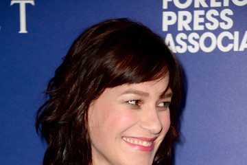 Franka Potente Hollywood Foreign Press Association's Grants Banquet — Part 3