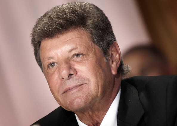 Frankie Avalon - President Obama Speaks At National Italian American Foundation Gala