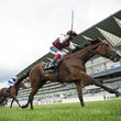Frankie Dettori European Best Pictures Of The Day - June 19