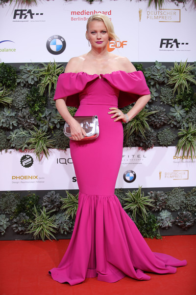 Lola - German Film Award 2019 - Red Carpet Arrivals
