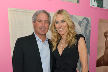 Fred Couples Alana Stewart Pictures Photos Images Zimbio