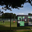 Fred Perry The Fred Perry Championships 2021 - Ealing: Finals