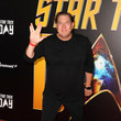Fred Tatasciore Paramount+'s 2nd Annual
