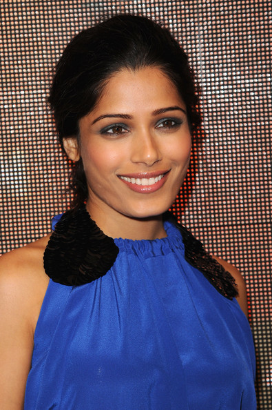 Freida Pinto Photos - 2311 of 4190