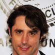 Lorenzo Borghese The Friars Club And Friars Foundation Honors Tom Cruise