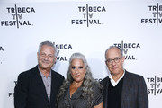 Marta Kauffman Photos Photo