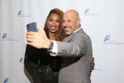 Maz Jobrani Photos Photo