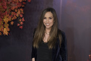 Myleene Klass Photos Photo