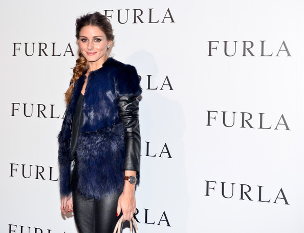 Furla Introduces New Collection in Tokyo