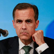 Mark Carney Photos