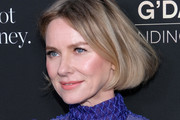 Naomi Watts attends G'Day USA 2020 at Beverly Wilshire, A Four Seasons Hotel on January 25, 2020 in Beverly Hills, California.