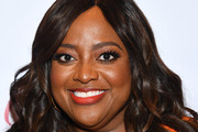 Sherri Shepherd Photos Photo