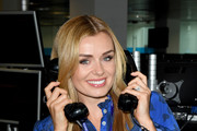 Katherine Jenkins Photos Photo
