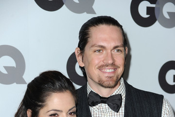 steve howey twittersteve howey sons of anarchy, steve howey shameless, steve howey football, steve howey haircut, steve howey net worth, steve howey footballer, steve howey high school, steve howey imdb, steve howey fitness, steve howey instagram, steve howey twitter, steve howey american horror story, steve howey newcastle, steve howey weight and height, steve howey actor, steve howey long hair