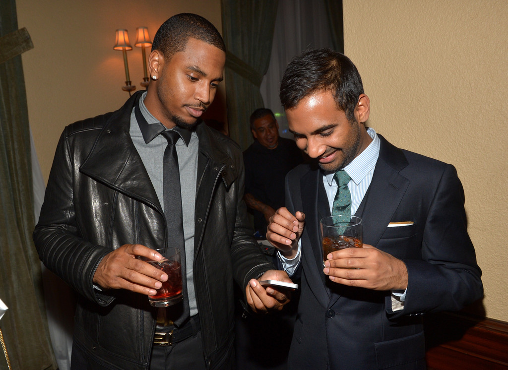 Are lui calibre and missesmae dating