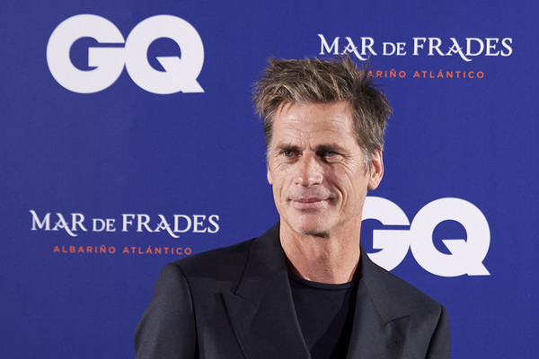 'GQ Incontestables' Awards 2019 In Madrid