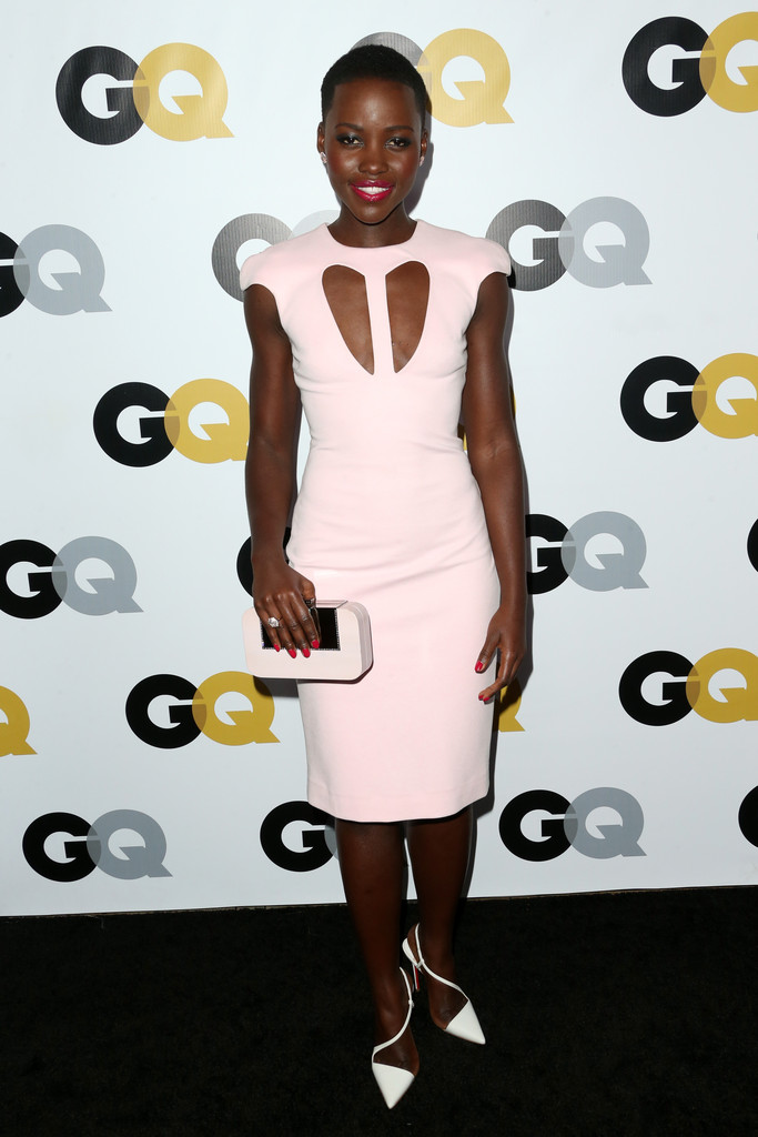 http://www2.pictures.zimbio.com/gi/GQ+Men+Year+Party+Arrivals+3Mo3dEwHg3jx.jpg