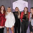 Gabby Barrett 2019 CMT Next Women Of Country Event