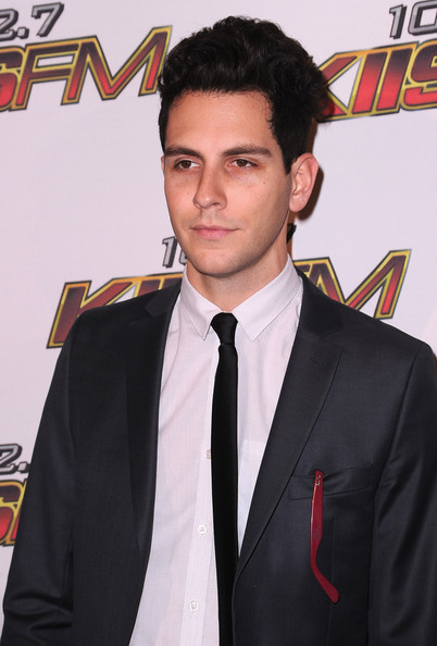 Who is gabe saporta dating 2011. how do i form a dating relationship on sims freeplay.