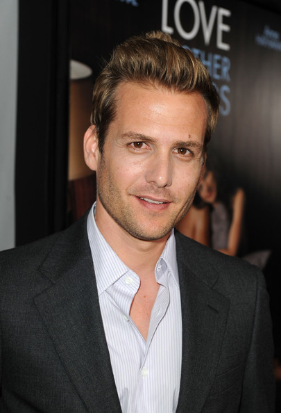 Gabriel Macht Pictures Afi Fest 2010 Presented By Audi Quot Love Amp Other Drugs Quot Opening Night