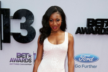 gabrielle dennis moviesgabrielle dennis instagram, gabrielle dennis, gabrielle dennis feet, габриэль дэннис, gabrielle dennis age, gabrielle dennis husband, gabrielle dennis married, gabrielle dennis born again virgin, gabrielle dennis net worth, gabrielle dennis bio, gabrielle dennis movies, gabrielle dennis birthday, gabrielle dennis hot, gabrielle dennis birthdate, gabrielle dennis height, gabrielle dennis boyfriend, gabrielle dennis dating, gabrielle dennis and meagan holder, gabrielle dennis gay