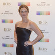 Gabrielle Anwar 39th Annual Kennedy Center Honors
