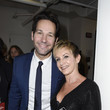 Gabrielle Carteris SAG-AFTRA Foundation's 4th Annual Patron Of The Artists Awards - Inside