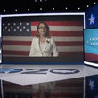 Gabrielle Giffords Democrats Hold Unprecedented Virtual Convention From Milwaukee