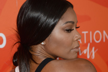 Gabrielle Union Step Up's 13th Annual Inspiration Awards