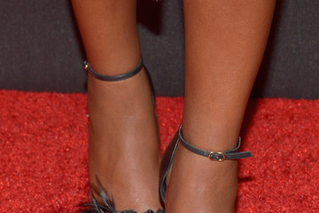 Gabrielle Union BODY at the ESPYs Pre-Party