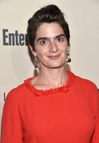 gaby hoffmann now and then