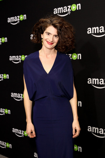 gaby hoffmann husband