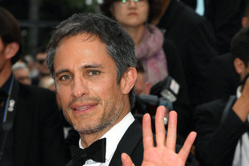 Gael Garcia Bernal 'It Must Be Heaven'Red Carpet - The 72nd Annual Cannes Film Festival