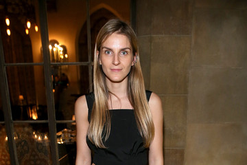 Gaia Repossi REPOSSI Los Angeles Dinner
