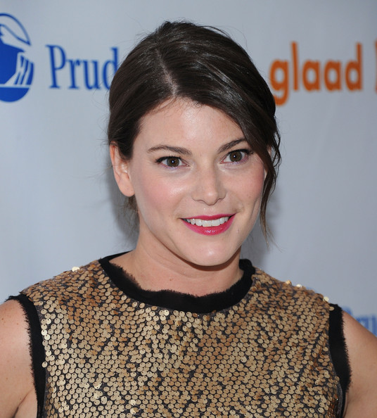 Gail Simmons Pictures 22nd Annual Glaad Media Awards
