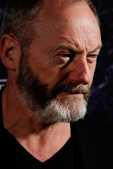 liam cunningham doctor who
