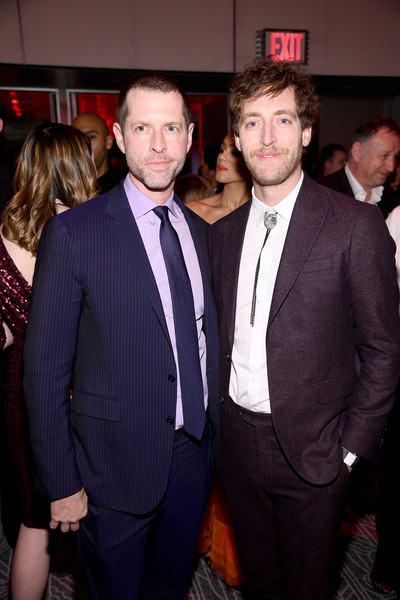 """""""Game Of Thrones"""" Season 8 Premiere After Party"""