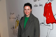 Garance Dore is Now Finally Selling...
