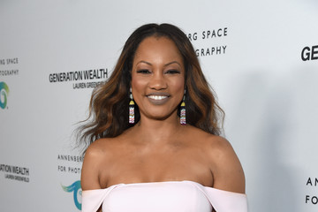 Garcelle Beauvais Nude Pics and Videos -- - Top Nude