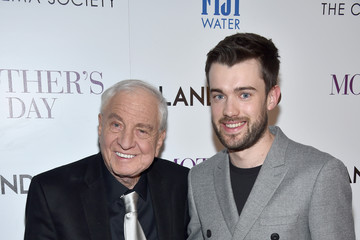 "Garry Marshall The Cinema Society With Lands' End Host a Screening of Open Road Films' ""Mother's Day"""