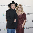 Garth Brooks 42nd Annual Kennedy Center Honors