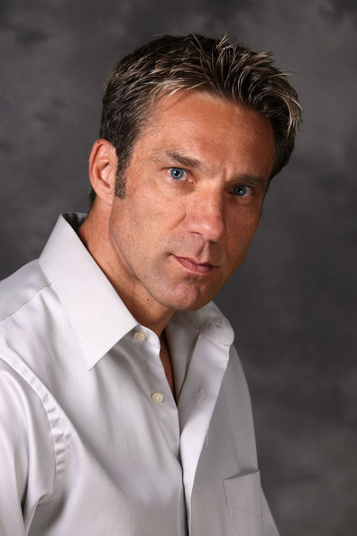 gary daniels traininggary daniels films, gary daniels wiki, gary daniels 2016, gary daniels height weight, gary daniels kenshiro, gary daniels wife, gary daniels twitter, gary daniels tribute, gary daniels rumble, gary daniels imdb, gary daniels filmleri, gary daniels john wick, gary daniels the expendables, gary daniels submerged, gary daniels death, gary daniels instagram, gary daniels workout, gary daniels facebook, gary daniels movies, gary daniels training