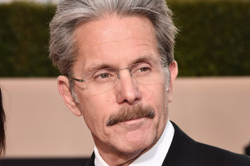 Gary Cole 24th Annual Screen Actors Guild Awards - Arrivals
