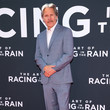 Gary Cole Premiere Of 20th Century Fox's 'The Art Of Racing In The Rain' - Arrivals